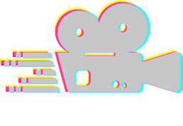 MEA Production White Logo